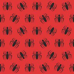 Papel de Parede Aranha