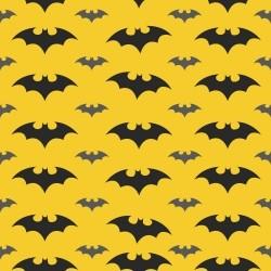 Papel de Parede Morcego