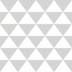 Papel de Parede Berreca Gray