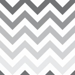 ca0276456 Papel de Parede Chevron Gray Degrade