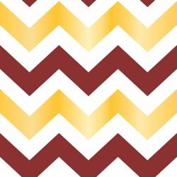 Papel de Parede Chevron Virginia Lux