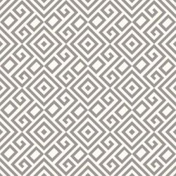 Papel de Parede Geometria Abstrata