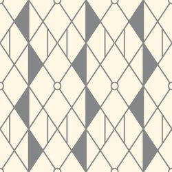 Papel de Parede Geometria Ret