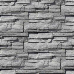 Papel de Parede Granite