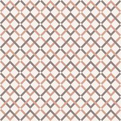 Papel de Parede Grid Line