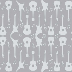 Papel de Parede Guitar Music