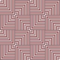 Papel de Parede Ilusionismo