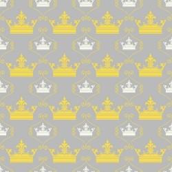 Papel de Parede King Basic