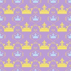 Papel de Parede King Clean