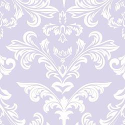 Papel de Parede Lilac