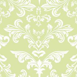Papel de Parede Lilac Green