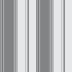 Papel de Parede Listras Gray Light