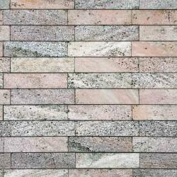 Papel de Parede Marble granite