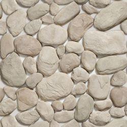 Papel de Parede Pedras Areia