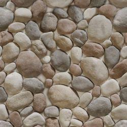 Papel de Parede Pedras Areia 2