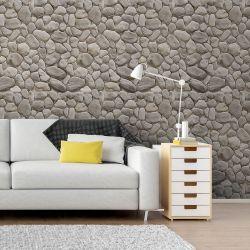Papel de Parede Pedras Areia 7