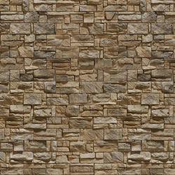 Papel de Parede pedras canjiquinha 01