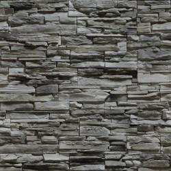 Papel de Parede Pedras Canjiquinha 07