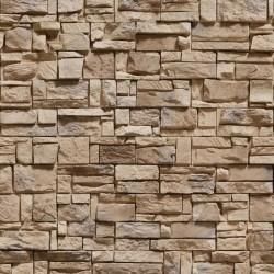 Papel de Parede Pedras Canjiquinha 23