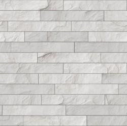 Papel de Parede Pedras Lux