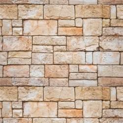 Papel de Parede Pedras Marco