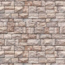 Papel de Parede Pedras Smaller