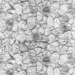 Papel de Parede Pedras Zarco