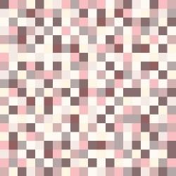 Papel de Parede Pixelado