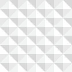Papel de Parede Rômulo 3D