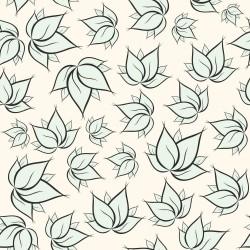 Papel de Parede Sheets Line