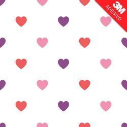 Papel de Parede Valentine Heart