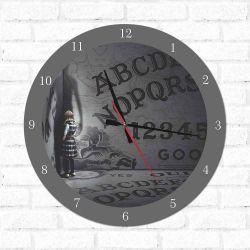 Relógio Ouija