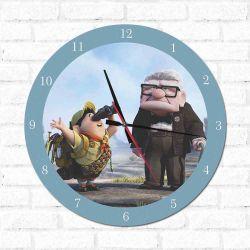 Relógio Up Altas 1