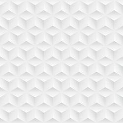 Saldão - Papel de Parede Oza 0,60x2,50m