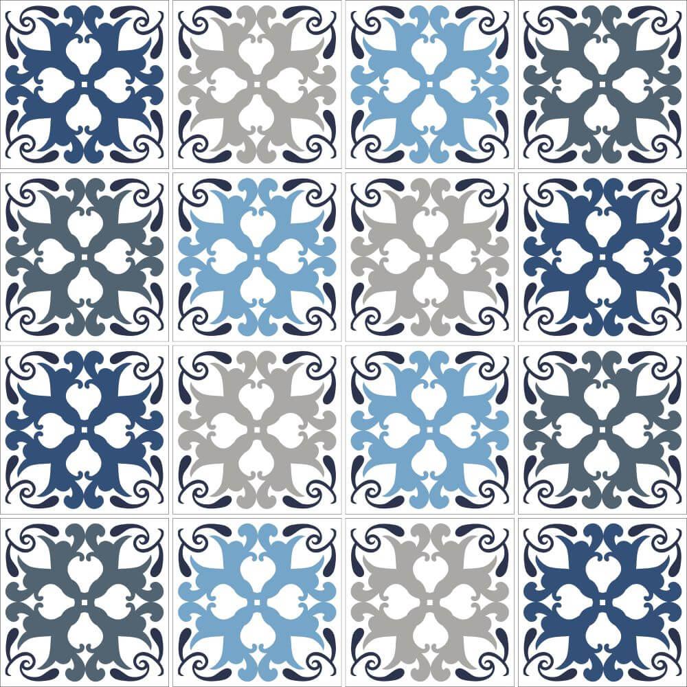 Adesivo de azulejo penha de fran a qcola for Comprar azulejos sueltos