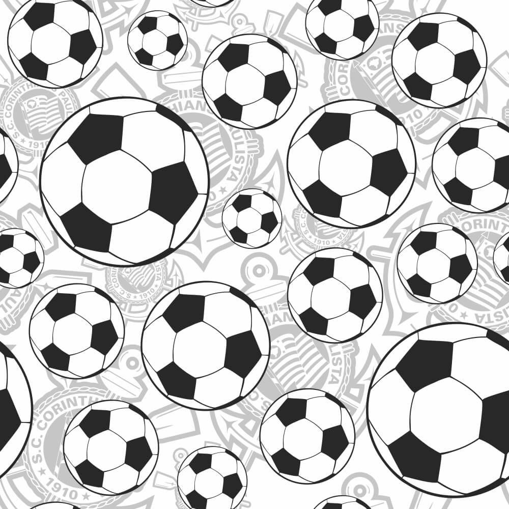 6e8aa002ae Corinthians - Papel de Parede Futebol - Papel de Parede - QCola ...