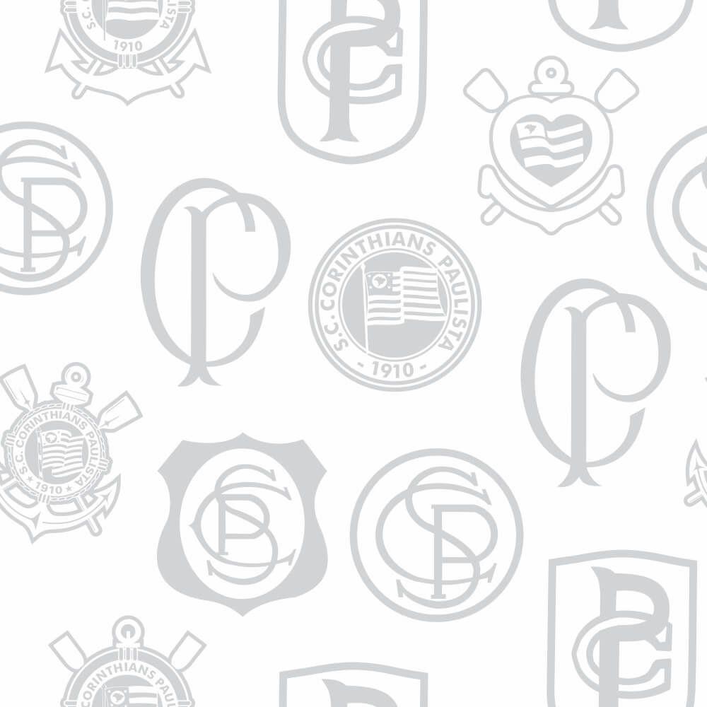 Corinthians - Papel de Parede Logos Vintage Clean