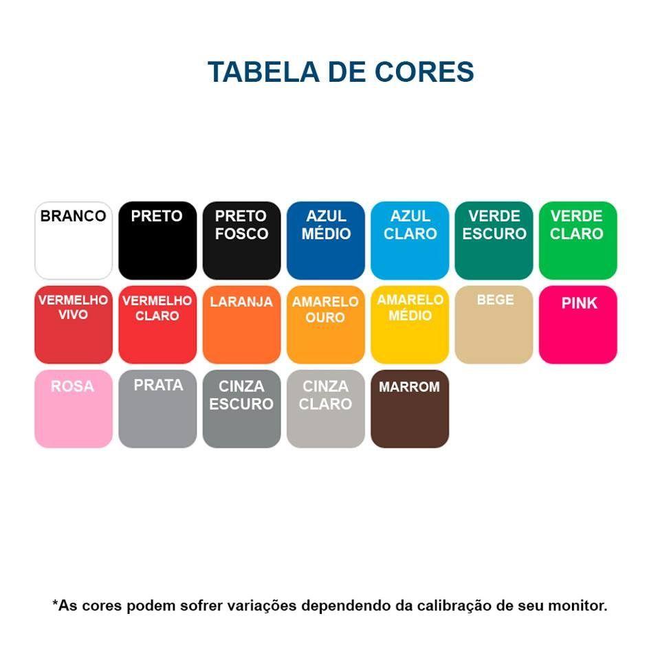 Kit de Adesivos de Parede Estrela Cadente