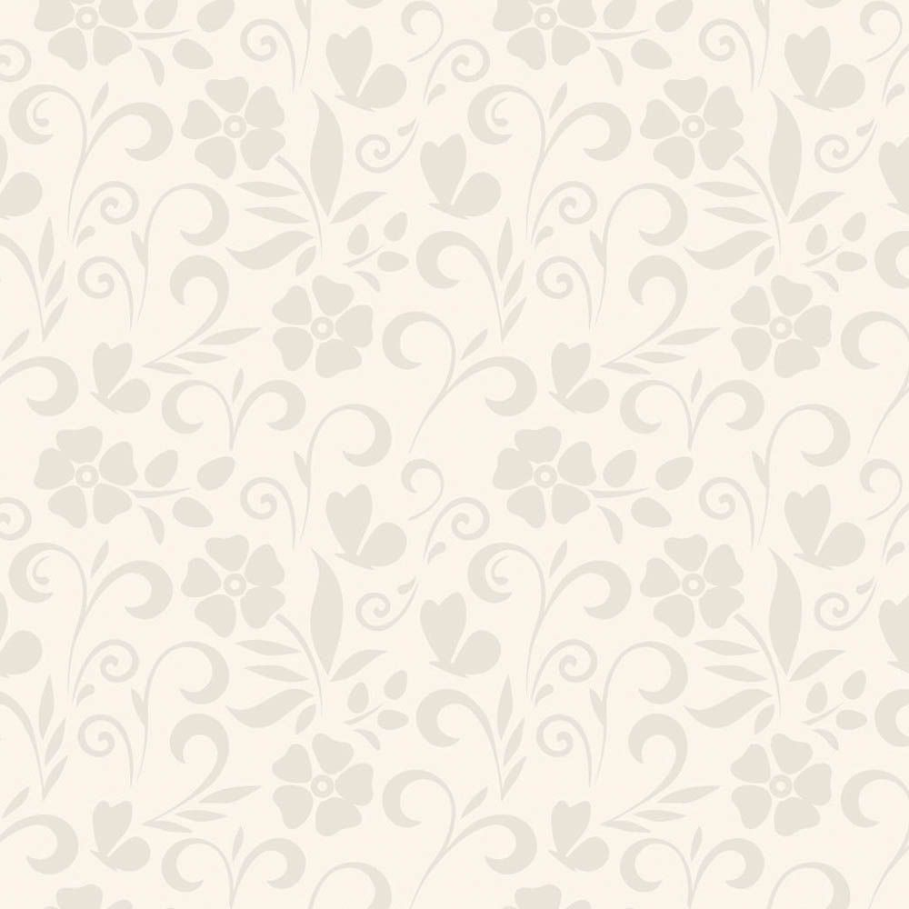 OUTLET - 1 Rolo de Papel de Parede Varna Clean 0,60 x 2,50 metros