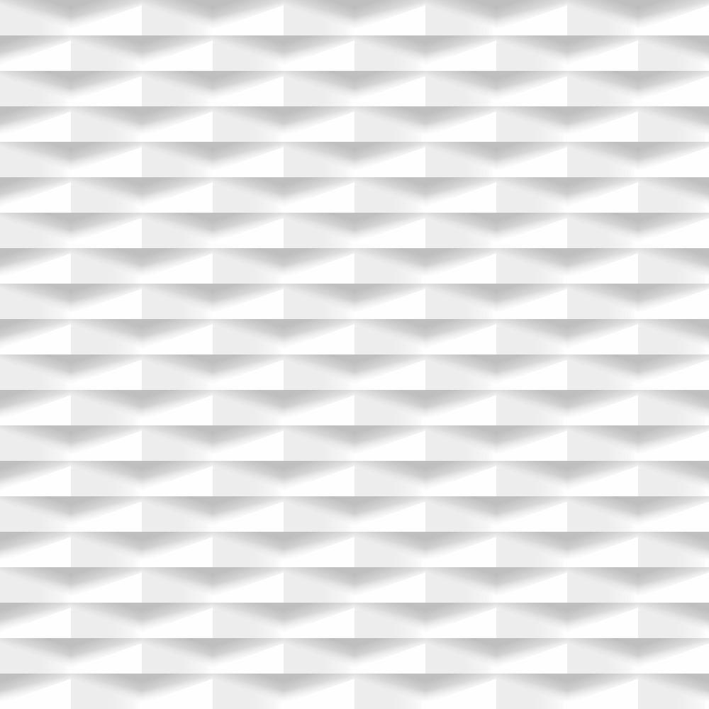 OUTLET - 1 Rolo de Papel de Parede Zeus 0,60 x 2,50 metros