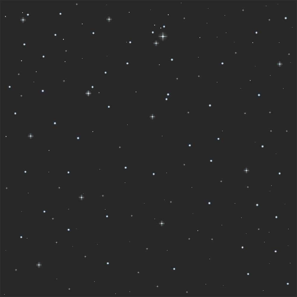 Papel de Parede Outer Space