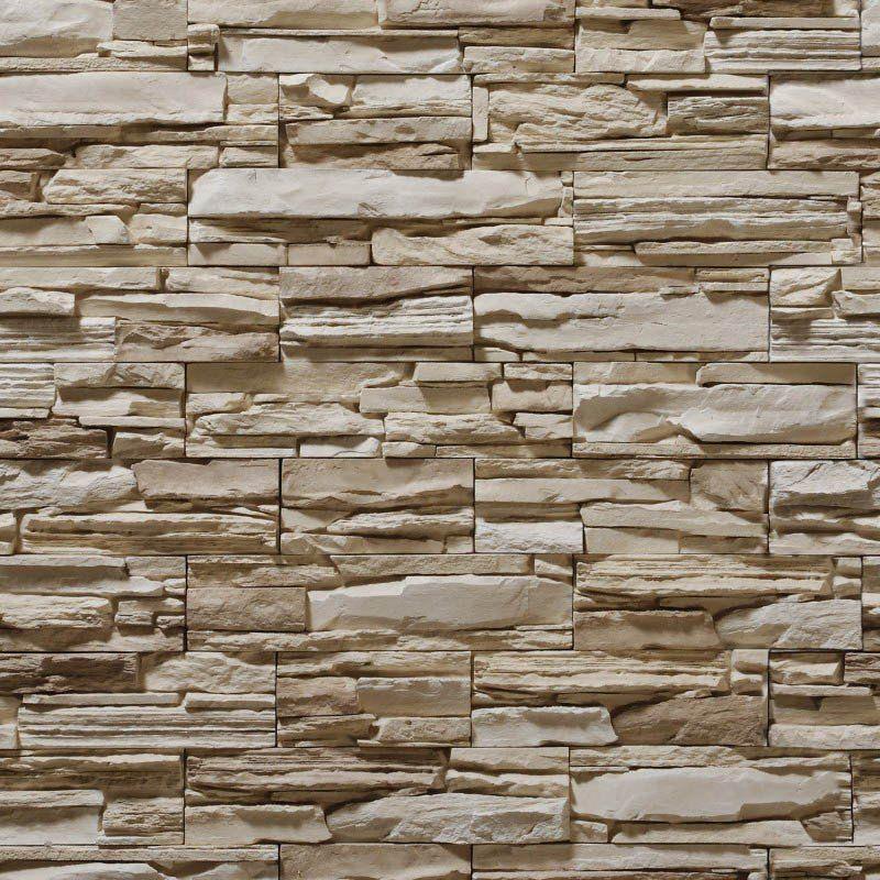Papel de Parede Pedras Canjiquinha 19