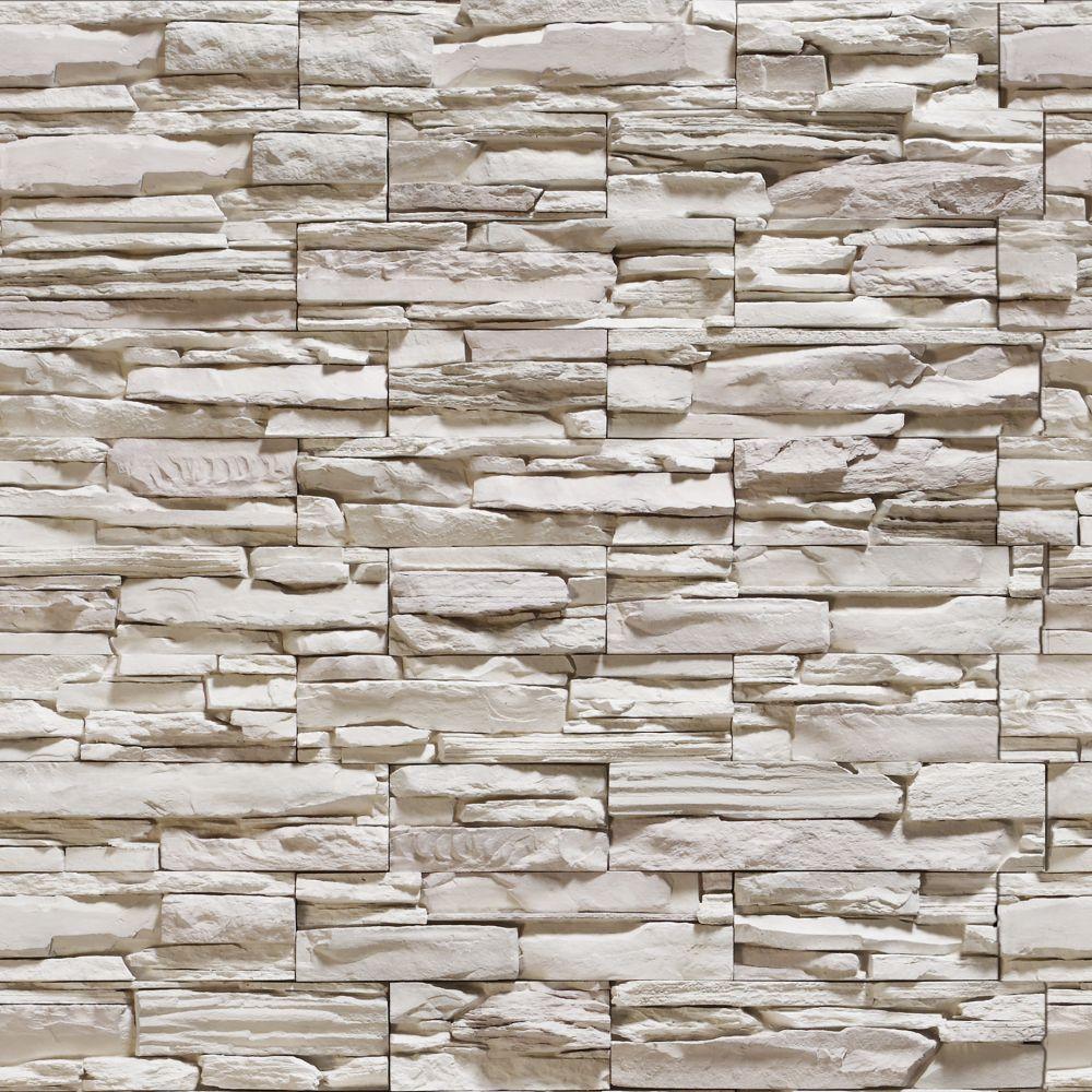 103b0e739 Papel de Parede Pedras Canjiquinha 24