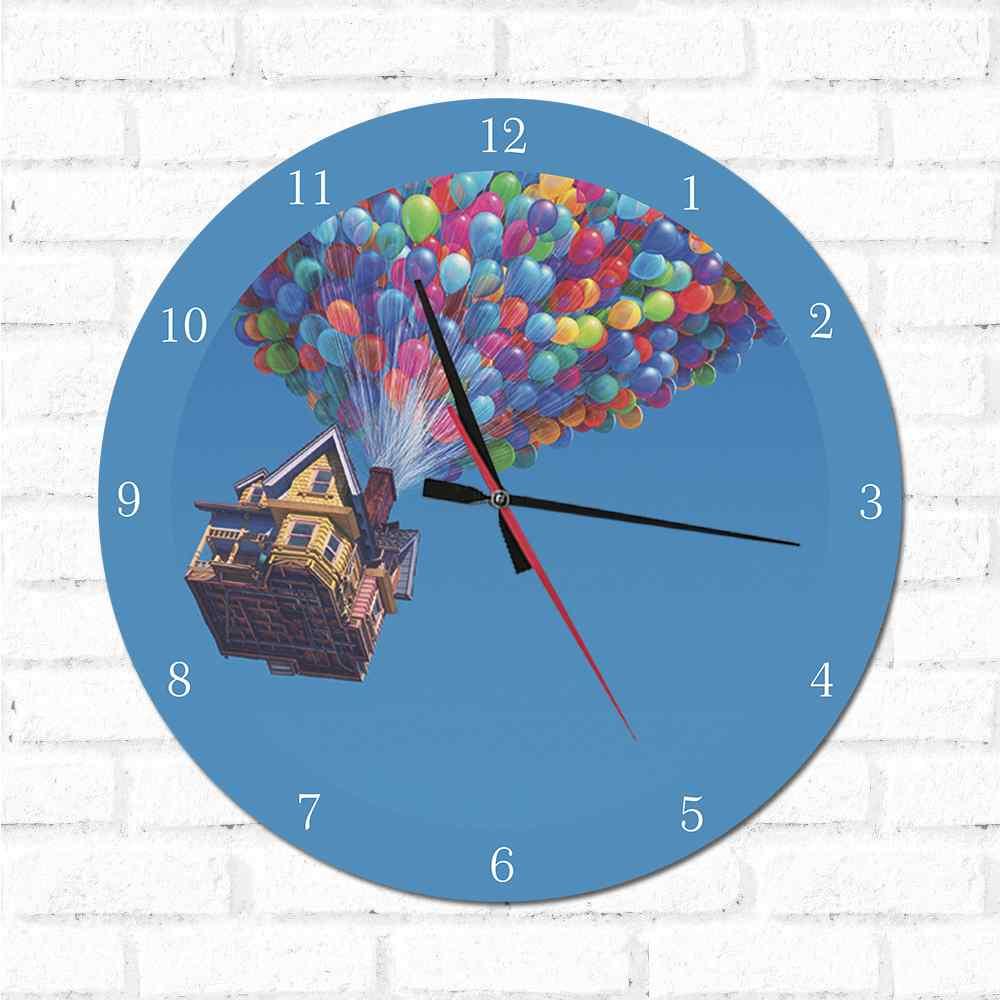 Relógio Up Altas 2