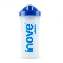 Coqueteleira Inove Nutrition - 600 ml