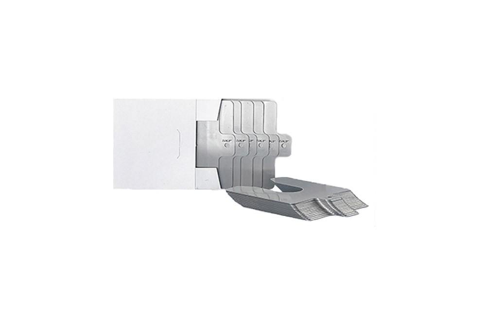 Calços Calibrados TMAS 100-050 - SKF