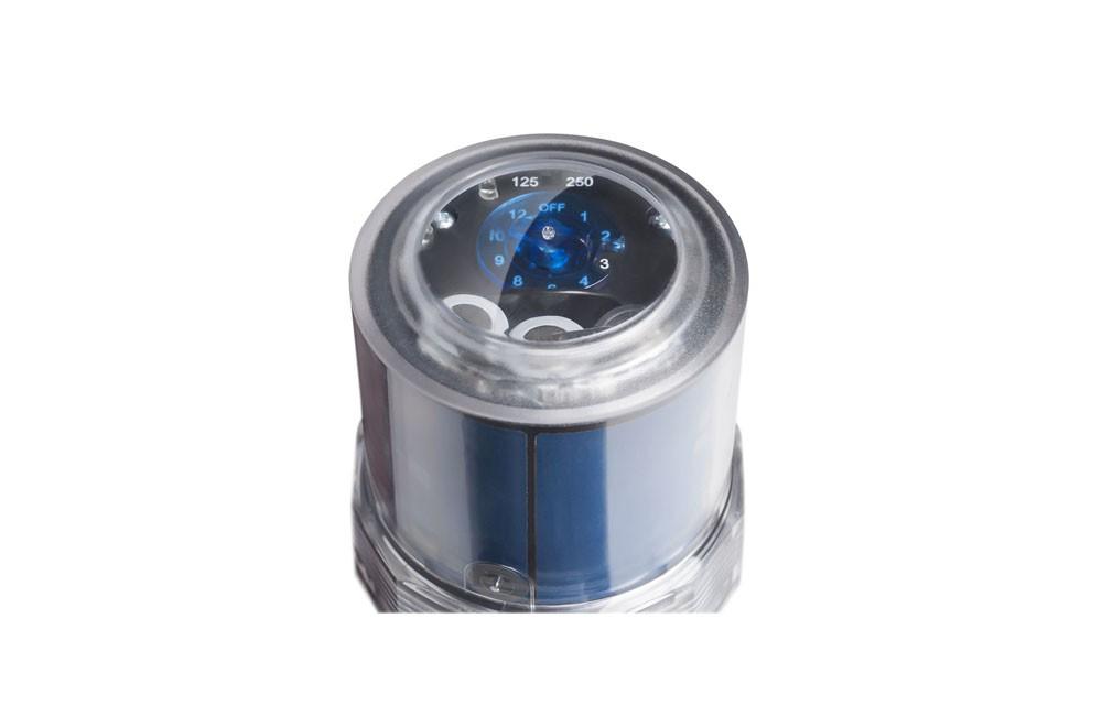Lubrificador Automático TLSD 125/WA2 - SKF