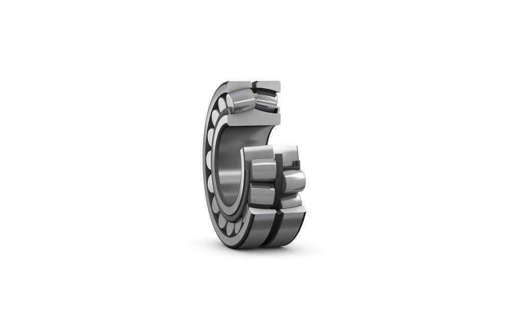 Rolamento autocompensador de rolos PEE.22210-CC-W33 -  PEER