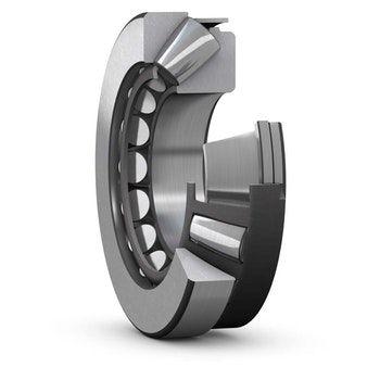 Rolamento Axial Autocompensadores de Rolos 29415 E -  SKF
