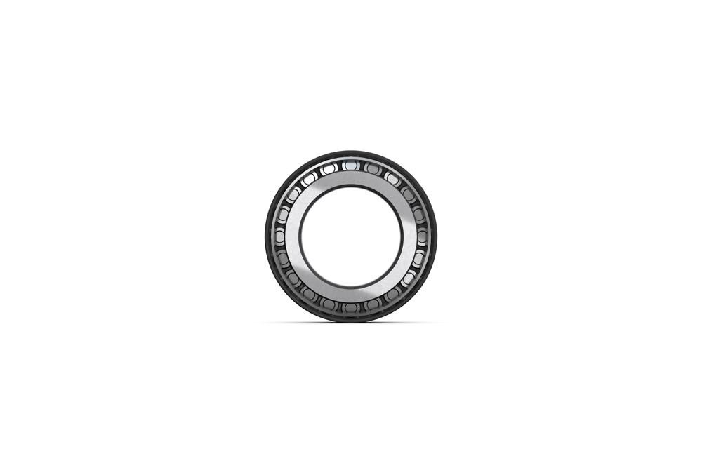 Rolamento de Roda e do Diferencial 32018 X/Q - SKF